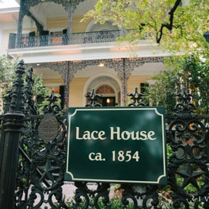 The-Lace-House-Columbia-SC