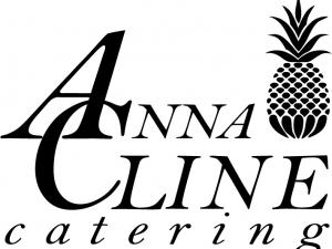 anna cline