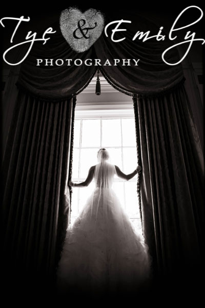 tye and emily wedding photographer 2.jpg