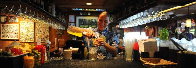 bartender-sc