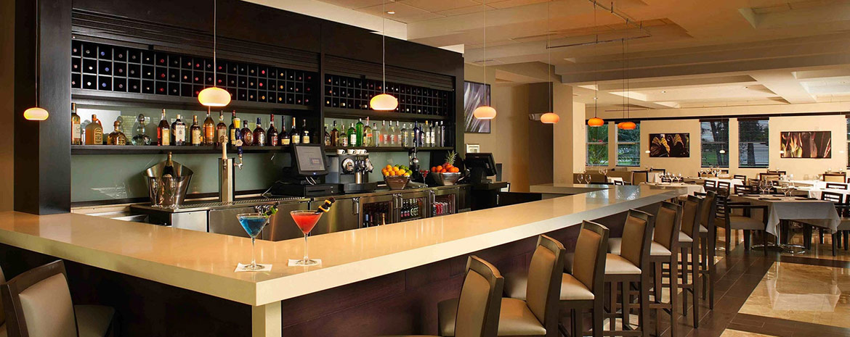 Bartender Charleston SC